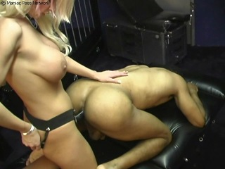 BitchBoy, �������-����, strapon sex, strap-on, ������, ���������, club294310